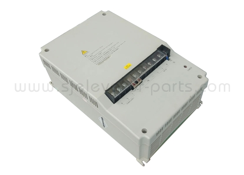Hitachi elevator drive inverter ECD01-4T0075 Hitachi elevator parts